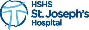 HSHS St. Joseph's Hospital