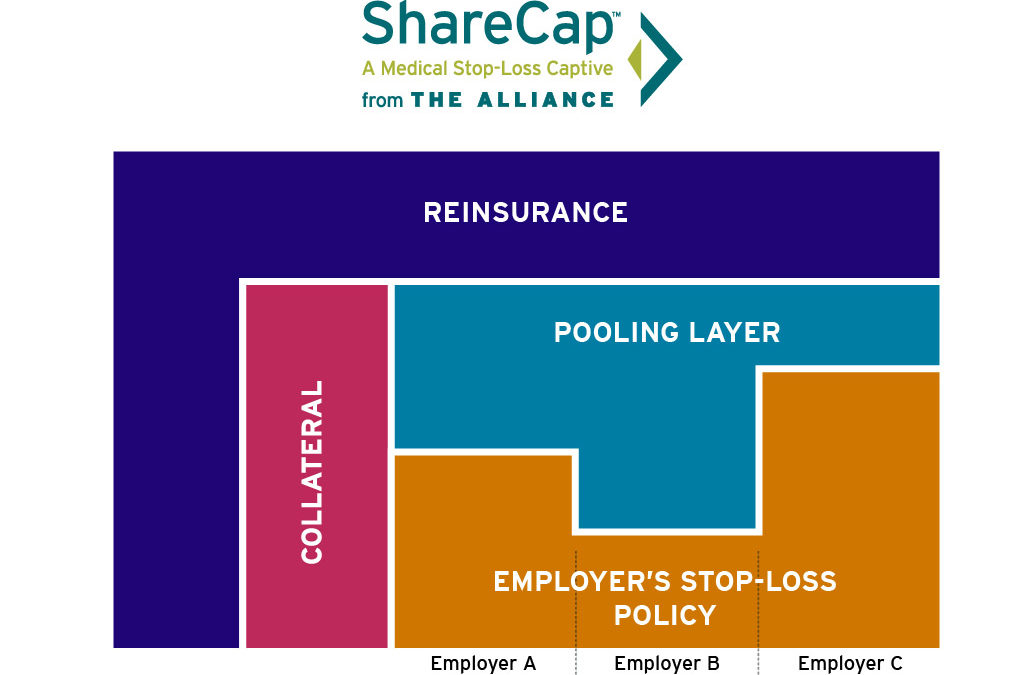 Capturing Medical Stop-Loss Savings with ShareCap™