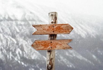 directions-wordpress
