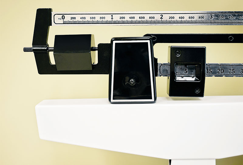 Obesity in America: How Employers Can Reduce the Epidemic with Worksite Wellness