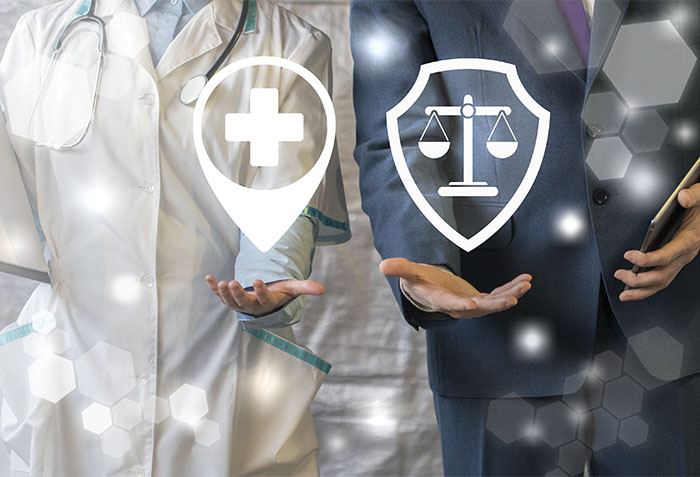 How Will Illinois' New Managed Care Organization Tax Affect the Health Care Landscape?