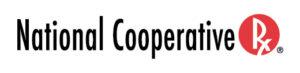 National_CooperativeRx_Logo_Pharmacy_Benefit_Manager