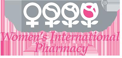 Women's International Pharmacy