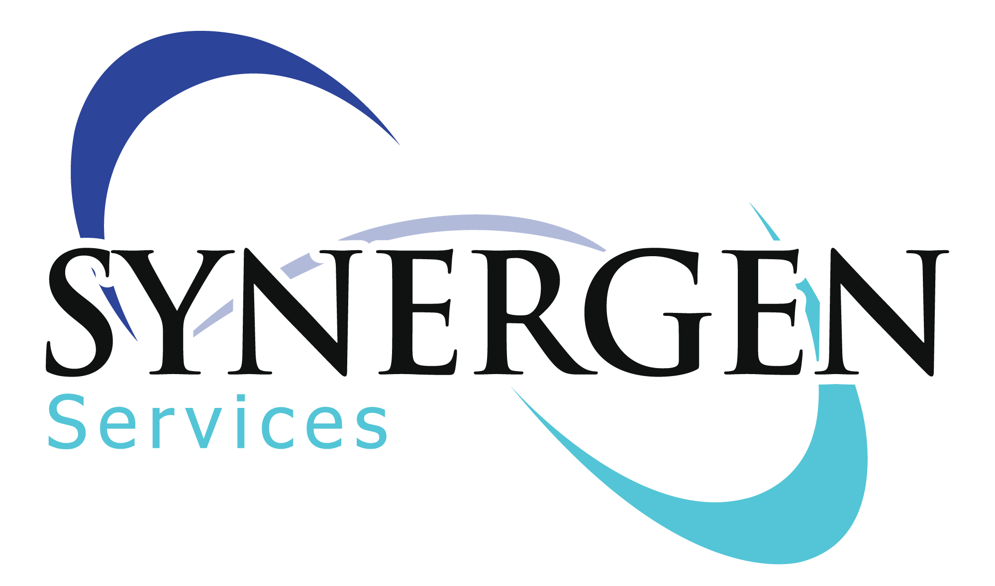 Synergen Services