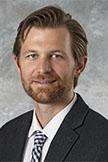 Zach Ketterhagen