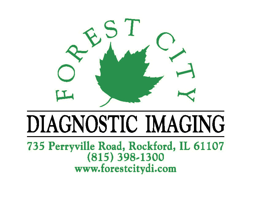 Forest City Diagnostic