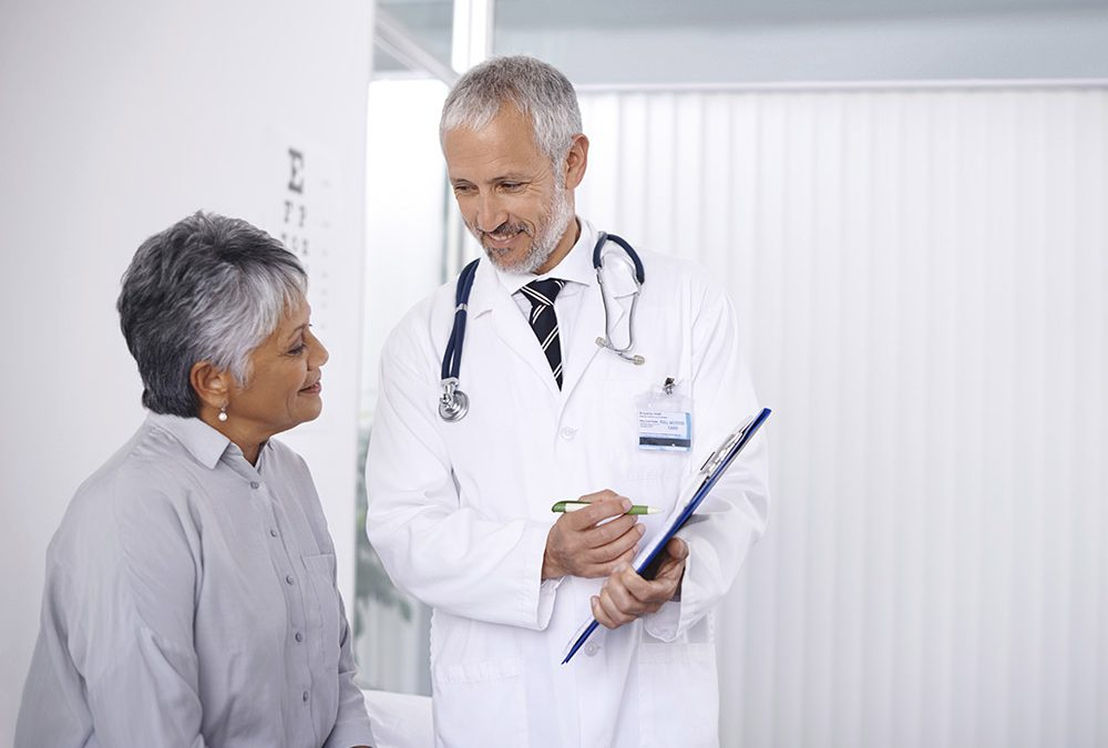Direct Primary Care – An Idea Whose Time is Coming Back?