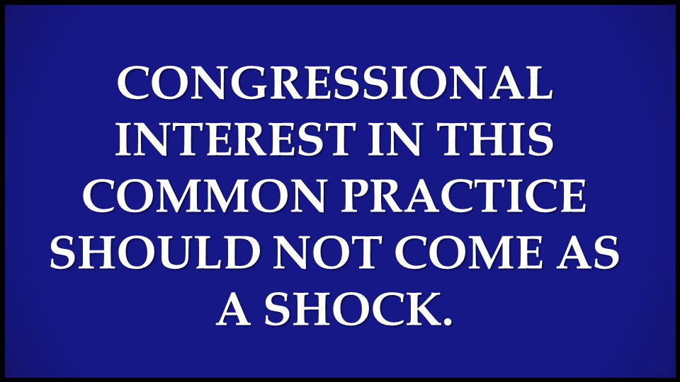 Jeopardy Question #2