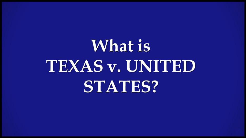 Jeopardy Answer #4
