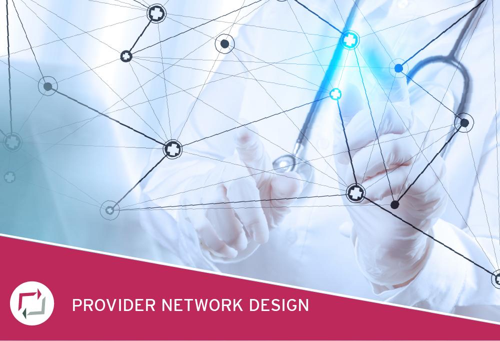 core-driver-provider-network-photo.