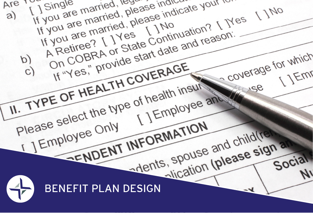 core-driver-benefit-plan-design.jpg