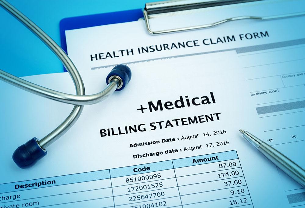 medical_bills