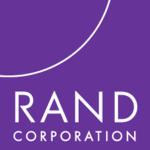RAND-Corporation-logo.png