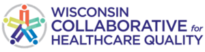Wisconsin-Collaborative-for-Healthcare-Quality.png