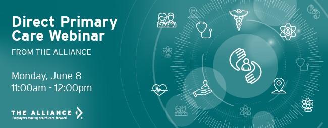direct_primary_care_webinar