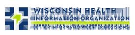 wisconsin-health-information-organization.png