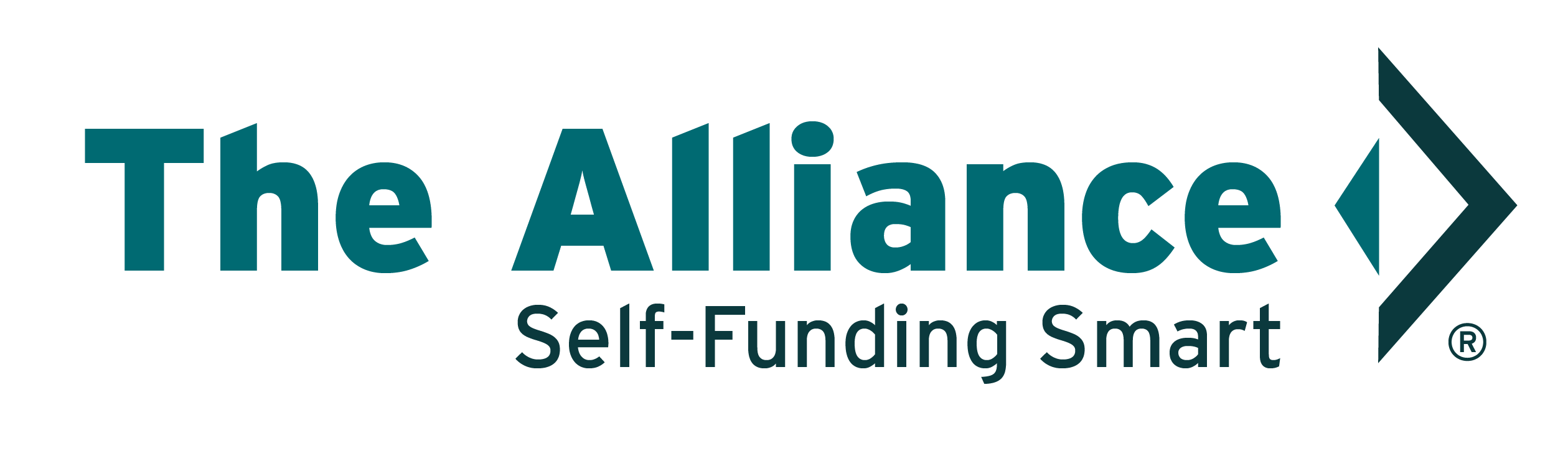 The Alliance | Self-Funded, High-Value Provider Networks