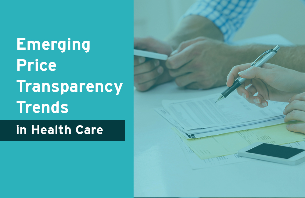 health care price transparency