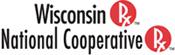 WisconsinRx National CooperativeRx