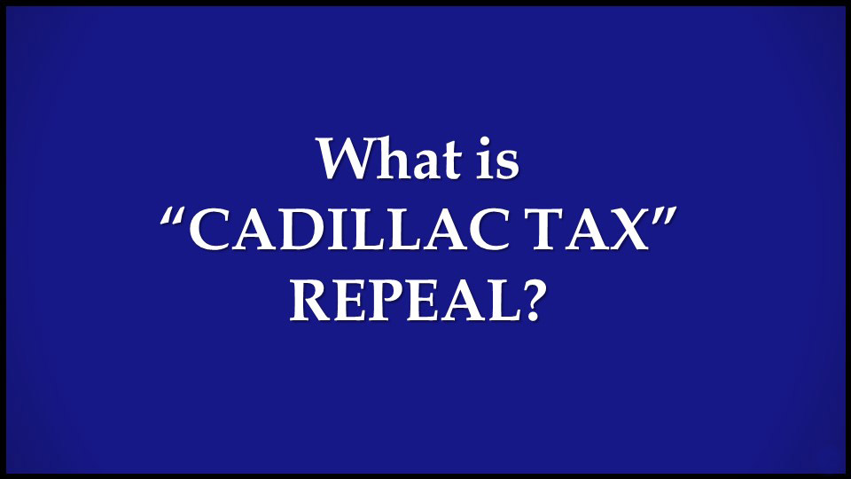 Jeopardy Answer #5