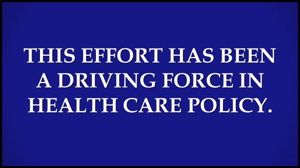 Jeopardy Question #5