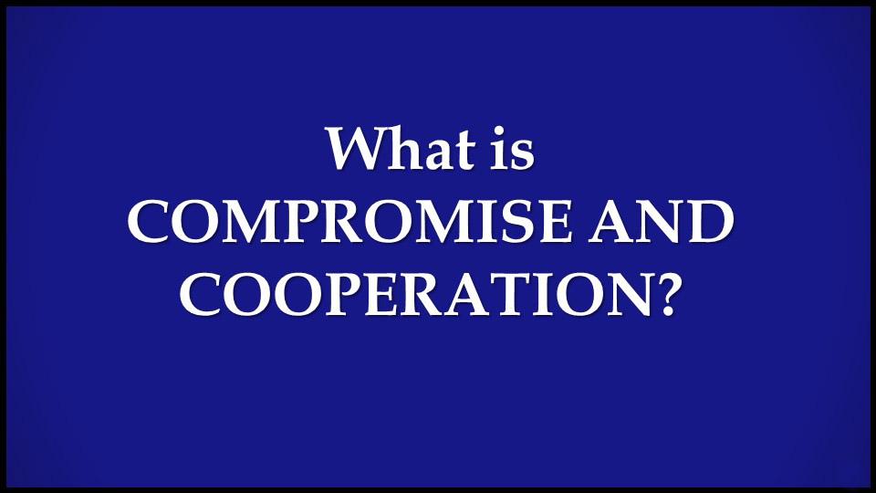 Jeopardy Answer #1