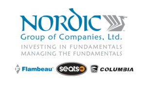 Nordic Group of Companies