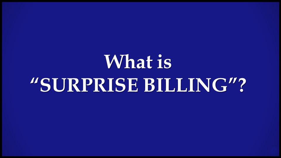 Jeopardy Answer #2