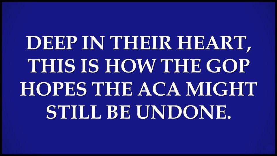 Jeopardy Question #4
