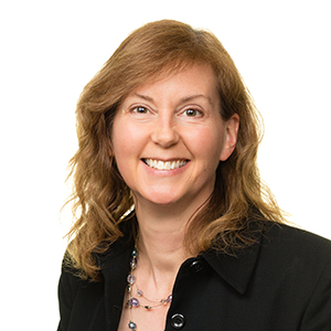 Kathryn Otto-McLeod