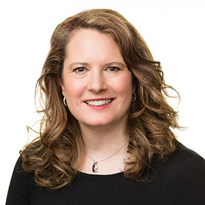 Lisa Wendorff